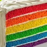 betty-crocker-gay-cake